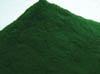 Organic Spirulina Powder 250g